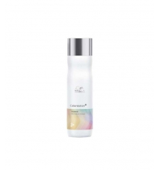 COLOR MOTION SHAMPOO WELLA 250 ML