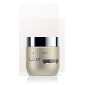 REPAIR MASK R3 System Professional 200ML