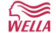 Manufacturer - Wella