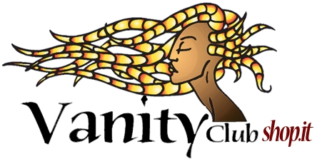 vanityclubshop.it